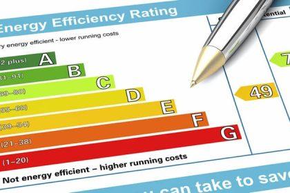 certificazione_energetica1