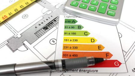 diagnostic-performance-energetique-logement-neuf_promoteur-constructeur-alliance-immo